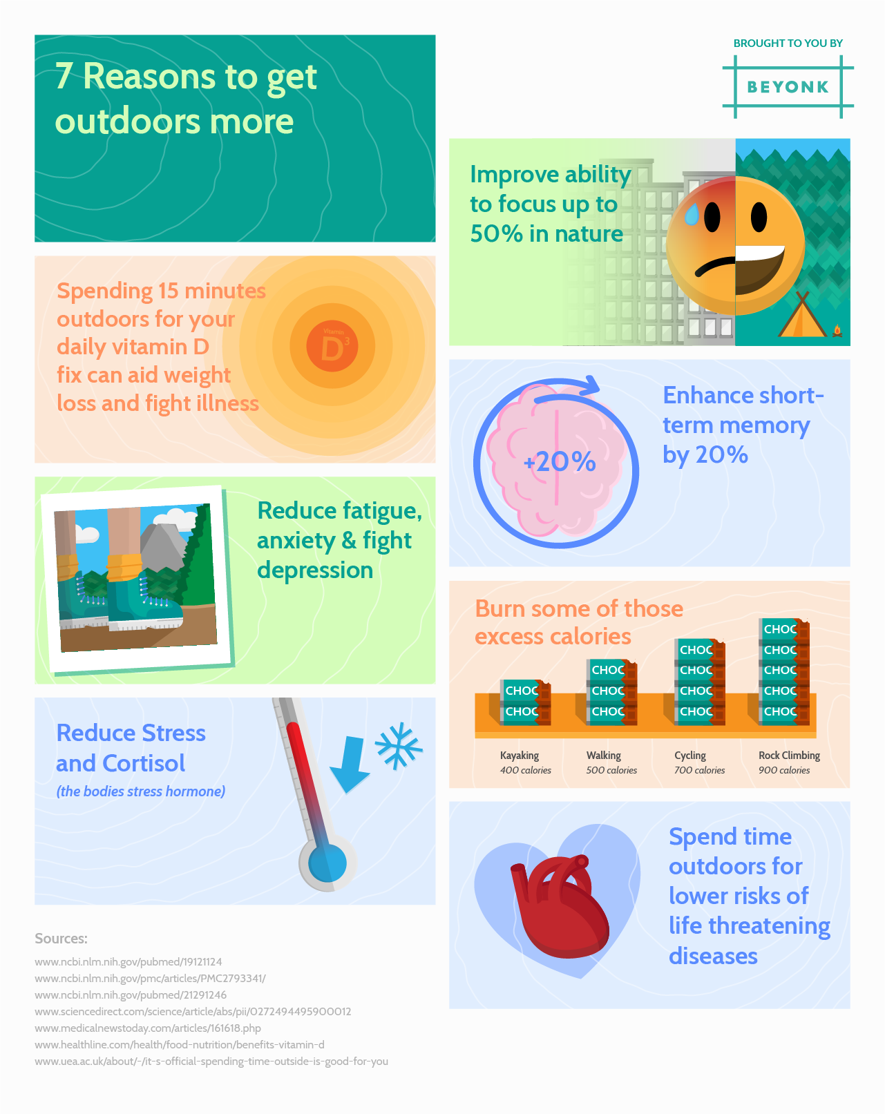 Benefits-of-getting-outdoors