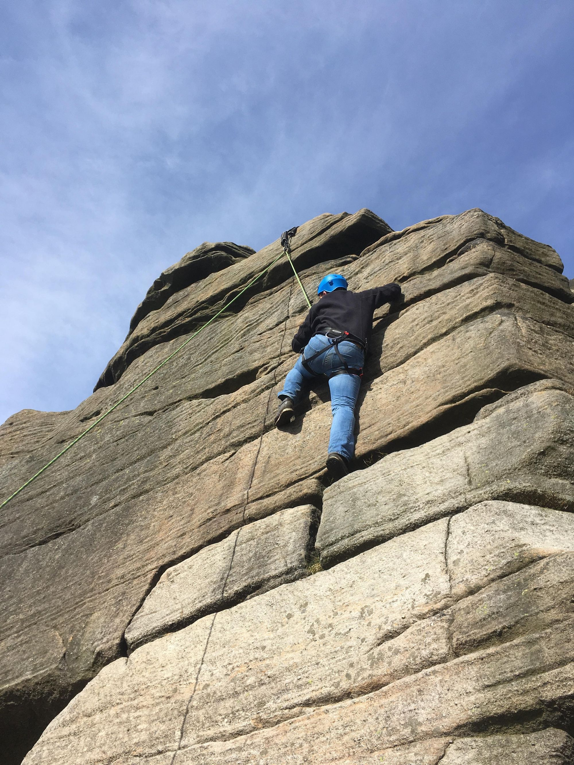 Peak-District-Climbing---DIY-Guide---Instructors-2