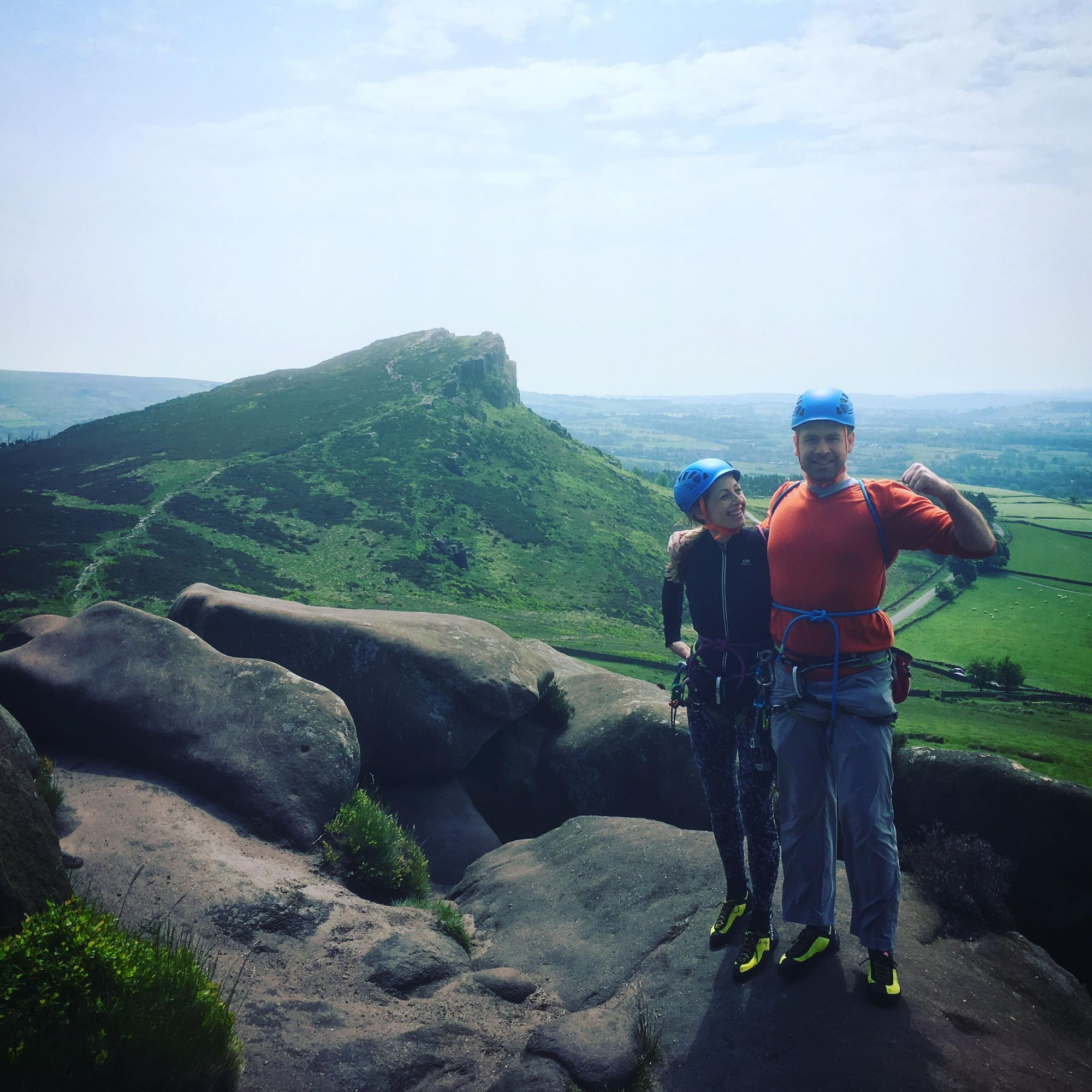 Peak-District-Climbing---DIY-Guide---Instructors-3
