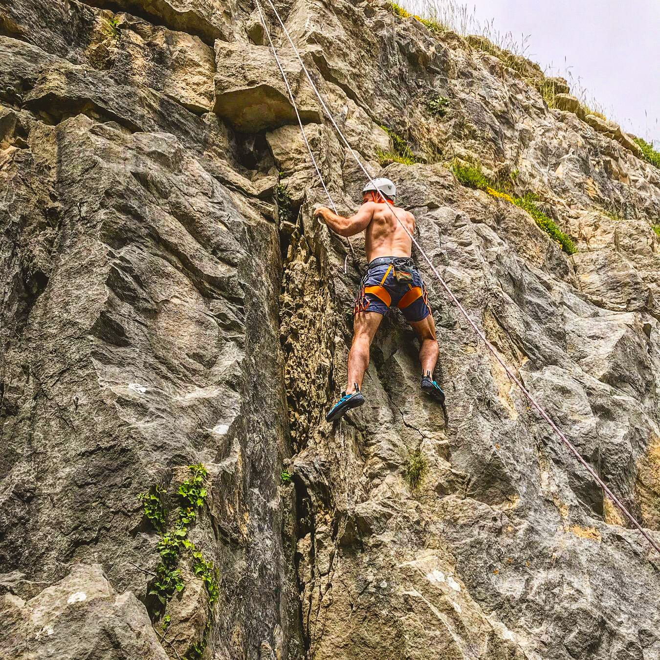 Rock-climbing-for-beginners---Demystifying-the-sport-of-climbing-Beyonk