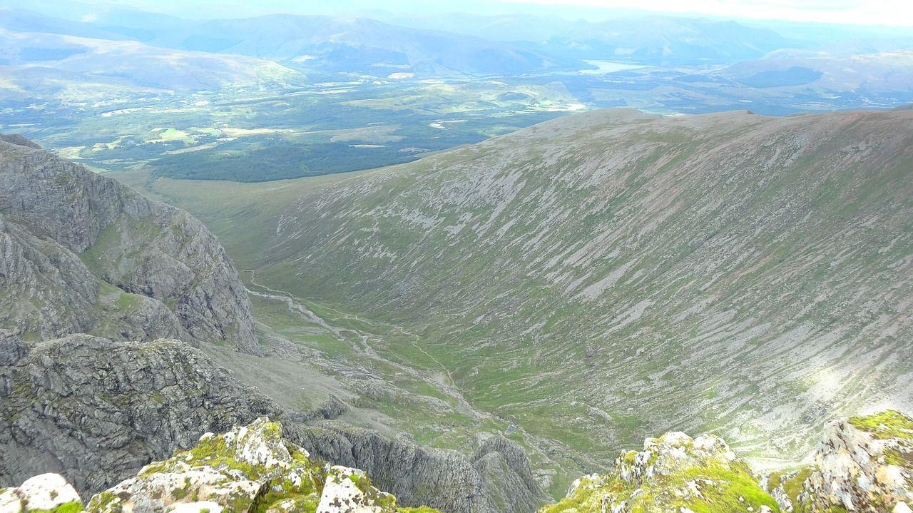 ben-nevis-mountain-range