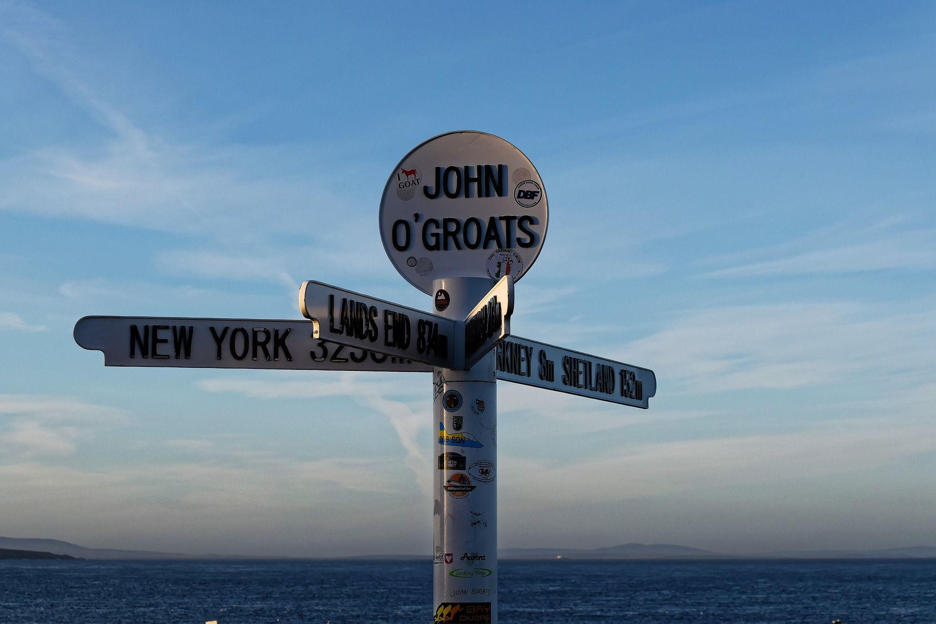 john-ogroats-1007927_1920